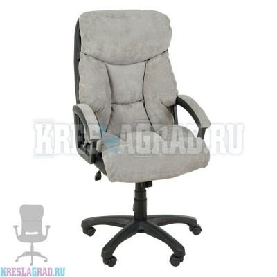 Кресло Фортуна 5 (10) (Р12-2 серая)