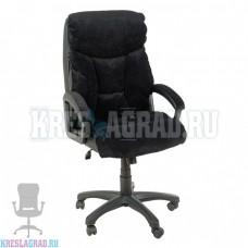 Кресло Фортуна 5 (10) (Р12-3 черная)