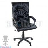 Кресло Фортуна 5 (15) (кожзам Атзек черный)