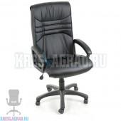 Кресло Фортуна 5 (5) (кожзам Атзек черный)