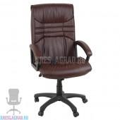 Кресло Фортуна 5 (5) (кожзам Атзек коричневый)