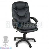 Кресло Фортуна 5 (50) (кожзам Атзек черный)