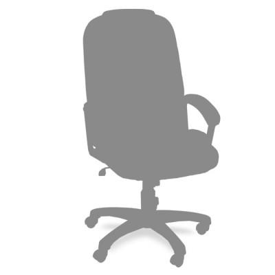 Кресло Фортуна 5 (52) (кожзам Атзек бежевый)