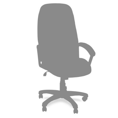Кресло Фортуна 5 (54) (кожзам Атзек бежевый)