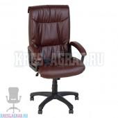 Кресло Фортуна 5 (6) (кожзам Атзек коричневый)