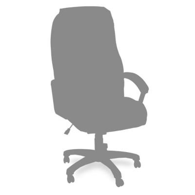 Кресло Фортуна 5 (70) (кожзам Атзек бежевый)