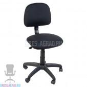 Кресло Форум (ткань черная)