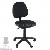 Кресло Фрегат (ткань черная)